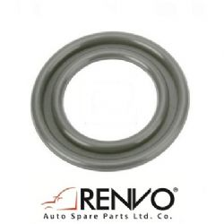 7401677516 OIL COOLER GASKET