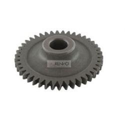 7403161258 CompressorGear