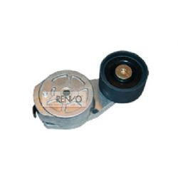 7403979979 Belt. Tension Pulley