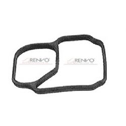 7420479636 Water Pump Gasket