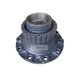 7420535202 Wheel Hub