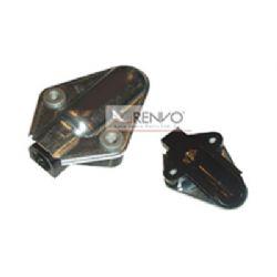 7420726986 Bracket ABS Sensor