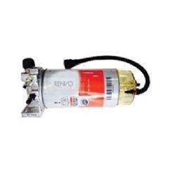 7420754418 Fuel Filter