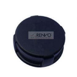7420783868 RADIATOR WATER TANK CAP