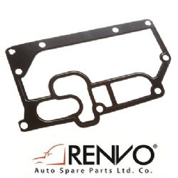 7420793728 OIL COOLER COVER SEAL