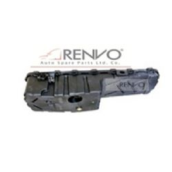 7420801538 Oil Pan RVİ 440