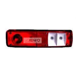 7420802348 Tail Lamp LH