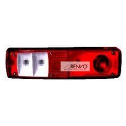 7420802353 Tail Lamp RH