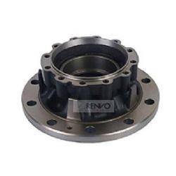 7420819822 Wheel Hub