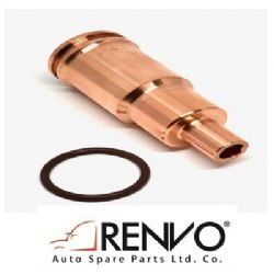 7420903104 INJECTOR COPPER