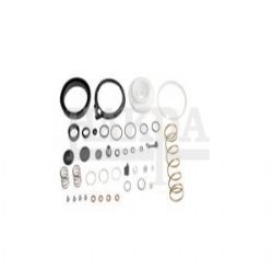 7420933629-A SERVO CLUTH REPAIR KIT