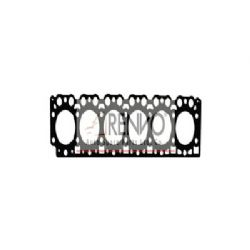 7420980442 Gasket Set, Head