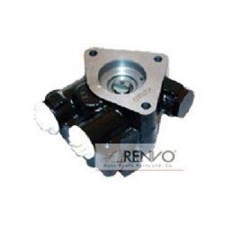 7420997341 Fuel Pump