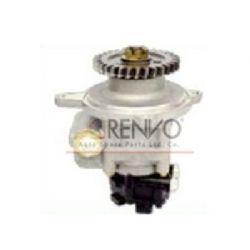 7421017710 Steering Pump