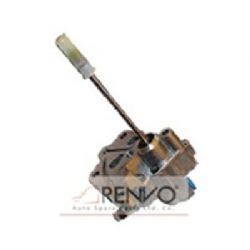 7421067955 Fuel Pump