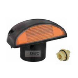 7421103284 Bulb Socet &Signal Lamp LH-RH