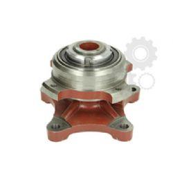 7421146752 Fan Adaptor