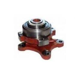 7421146755 Fan Adaptor