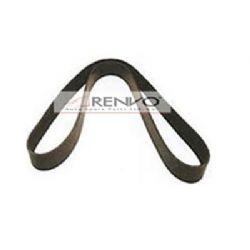 7421190803 V-Belt