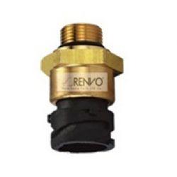 7421302639 Sender Unit Oil Pressure 430-440-460