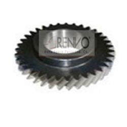 7421317321 Gear