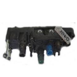 7421318077 Electro Valve Gear
