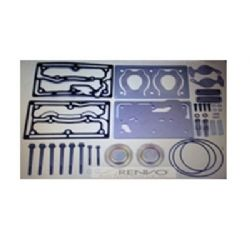 7421322318 Compressor Pleyt.Repair Kit