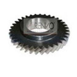 7421335608 Gear