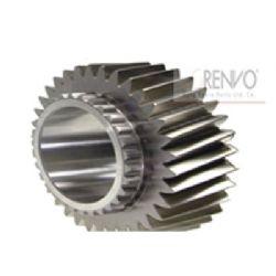 7421359137 Gear