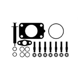 7421422748 Gasket Set, Conversion