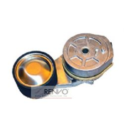 7421422765 Belt. TensionPulley
