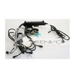 7421545827 Cable Set