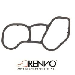 7421611489 OIL COOLER SEAL