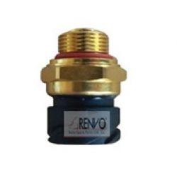 7421634021 Sender Unit Oil Pressure 430-440-460