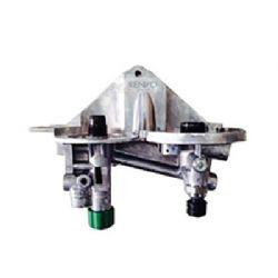 7421870635 Fuel Filter Hosing