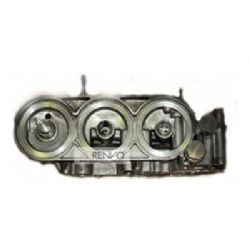7422090129 Fuel Filter Braket