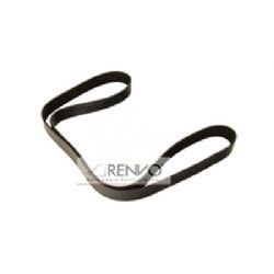 7422100457 V-Ribbed Belts