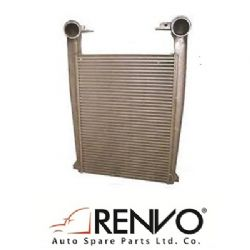 7482358757 INTERCOOLER RADIATOR
