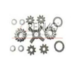 7485100855 Differebtial Gear Set