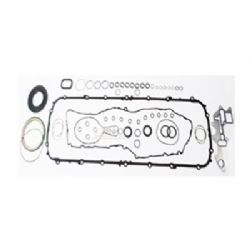 7485129458 Gasket Set, Conversion
