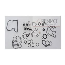 7485131771 AMP Repair Kit