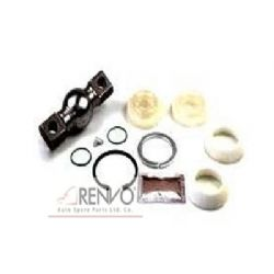 7701011267 Repair Kit For Axle Rod ( With Bolt )