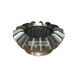 7884K97752 DIFFERENTIAL SIDE GEAR