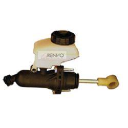 8172824 Mastar CylinderClutch