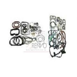 917117 FULL SET GASKET