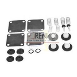 934702002 DISTRIBITION REPAIR KIT