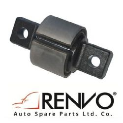 9423260050 Ball Joint
