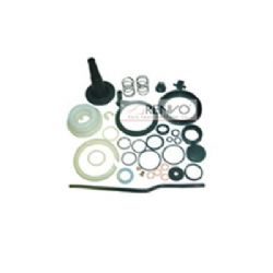 9700519052 CLUTCH SERVO REPAIR KIT