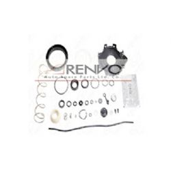 9700519732 Repair Kit Clutch Booster