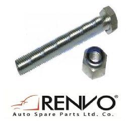 993079S Repair Kit
